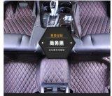 Couvre-tapis en cuir du véhicule 5D de XPE pour le benz Glk350 (2008-2016) de Mercedes