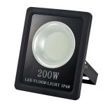 Reflector del LED