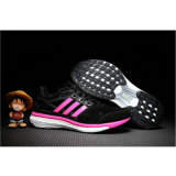 Neues Hotselling Sports Schuh-Form-Turnschuh-Art Nr.: Laufendes Shoes-Boost00 Zapatos