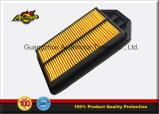 Filtro de aire de las piezas del motor 17220-R5a-A00 17220r5AA00 para Honda