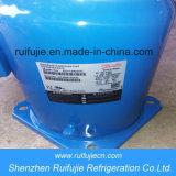 (2CC-3.2Y) Bitzer Semi-Hermetic Compressor de refrigeração