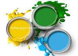 Organisch Pigment Snel Groen G