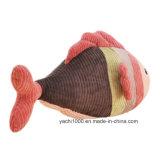 De mooie Leuke Gevulde Pluche van het Stuk speelgoed Clownfish