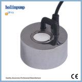 Ultraschallnebel-Hersteller Fogger Wasser-Zerstäuber-Luft-Befeuchter-Mininebel-Hersteller (HL-MMS001)