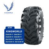 marchand de pneu de 25X8-12 25X10-12 ATV