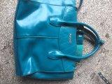 Sacos de escola primária de segunda mão Sacos de mochila de mochila de segunda mão Sacos de PU com qualidade AAA