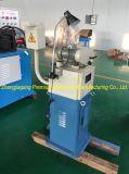 Máquina de moedura Plm-Ds450 para Sharpening do disco da lâmina