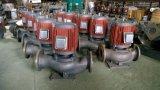 Le phosphate de tributyle série verticale de la pompe en ligne