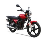 125cc / 150cc Cg Street Motorcycle (SL125-B2)
