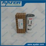 Filtro dell'olio genuino delle parti di Copco dell'atlante del rimontaggio del rifornimento di Ayater 1625752550