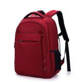 Модный Backpack компьтер-книжки полиэфира OEM Китая