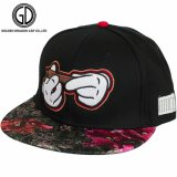 New Hot Era Style Snapback Chapéus Baseball Sports Cap