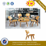 木のホテルの家具棒椅子および机(UL-JT349)