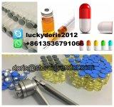 Aufbauendes Steroid pulverisiert Drostanolone Propionat Masteron mit bestem Preis