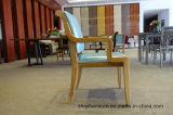 Sobremesa fresca Tabela quadrada pequena loja de chá simples combinação de cadeiras do Restaurante Café moderno