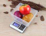 0.01g 최신 판매 전자 디지털 음식 부엌 가늠자