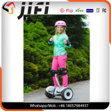 Jifi Ninebot Modèle hors route Scooter Hoverboard 2017 E-Scooter