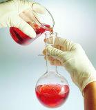 El cuidado personal componente químico Polyquaternium-11