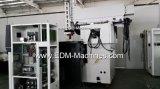 Spindel-Bewegungs-Typ Senkblei-Maschine CNC-EDM