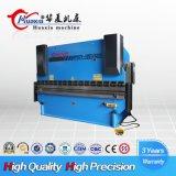 중국 고품질 상표 압박 브레이크 기계 제조자