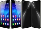 Original Huawei honneur 6 Android 5.0 Smart Phone