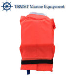 Морской спасательный жилет для младенца