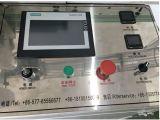 Cuvette en plastique comptant le film estampé du PE pp CPP d'utilisation de machine à emballer