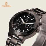 Uhr-Luxuxmarken-wasserdichte Dame-Armbanduhr 71139 der Frauen