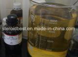 Injecteerbare Half afgewerkte Steroid Ripex 225 voor Magere Spier