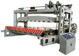 Veneer отрезая машинное оборудование в модели Bb1135b