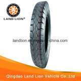 Drei Rad-Motorrad-Reifen-starke Qualität 5.00-12