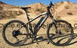 """27,5"""" электрический велосипед велосипед со скрытым аккумулятор/ горных E Велосипед (Си-E2704)"""