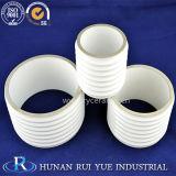 Tubo di ceramica Ikm60, Ikm86, Ikm110, Ikm110-3 dell'isolante di vuoto