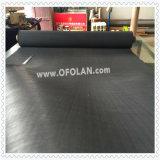 Прямая связь с розничной торговлей фабрики сетки фильтра Titainum 100 сеток