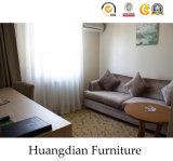 تصميم بسيطة بالجملة 3 قطان فندق غرفة نوم أثاث لازم ([هد422])