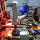12V panneau solaire de picovolte de 150 watts