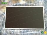 Новый оригинал V236bj1-Le2 экран дисплея LCD 23.6 дюймов