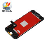 Lcd-Bildschirmanzeige-Noten-Digital- wandlerbildschirm Fahrwerk-Qualität für iPhone 7 4.7 Zoll