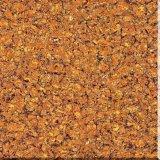 Plaza Bulati carreaux de céramique pour la vente (AJFC601)