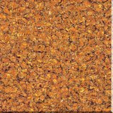 Tuiles de céramique de Bulati de plaza à vendre (AJFC601)