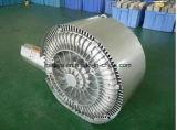 El ventilador lateral de la alta presión del canal