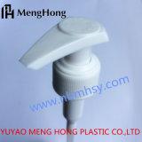 Gute Qualitätsschäumende Seifen-Zufuhr-Pumpen-nachfüllbare Plastiklotion-Pumpe