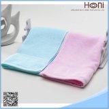 Хлопка высокого качества полотенце 100% стороны