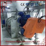 Misturador de argamassa Coulter para venda Manufactory