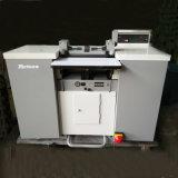 Herstelde het Scheren van de Machine van Duitsland Fortuna Verdelende Machine (40CM)