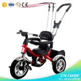 2016 Hot Sale Kids Toy Baby Tricycle