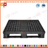 Industrielle Warehosue Tellersegment-Hochleistungsladeplatte (ZHp27)