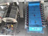De Apparatuur van het trillende Scherm/van het Onderzoek/het Scherm van de Rots/de Apparatuur van het Onderzoek van de Steen/het Rooster van de Rol/Roterende Grizzly