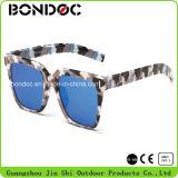 2016 Form Eyewear klassische Unisexsonnenbrillen