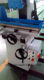 Surface Grinder M618A con certificato CE